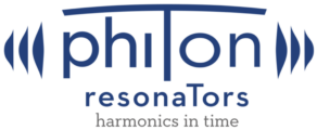 phiTon_resonaTors